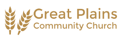 Great Plains Community Church