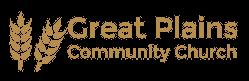 Great Plains Community Church