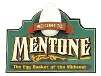 Mentone Chamber of Commerce