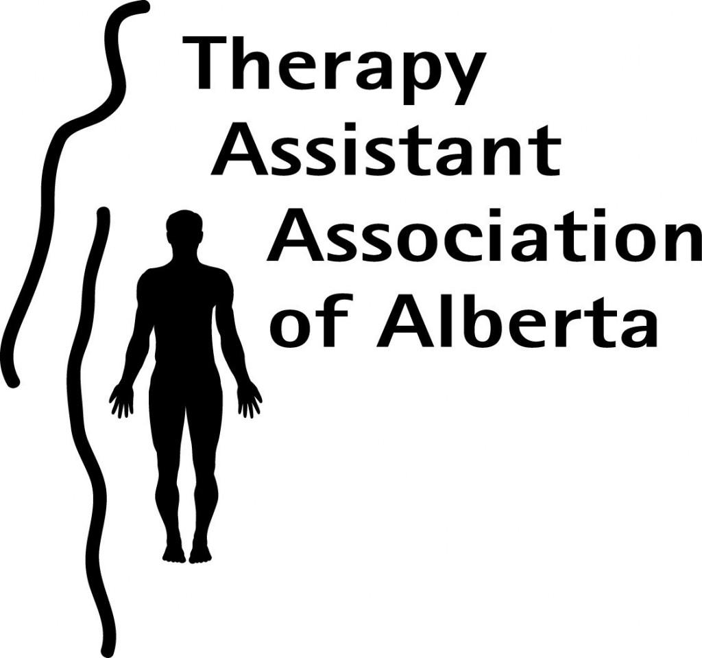 ThAAA Logo