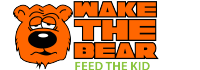 Wake The Bear