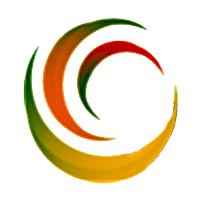 agcrest icon