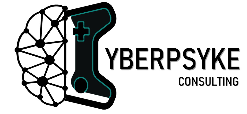 Cyberpsyke Consulting