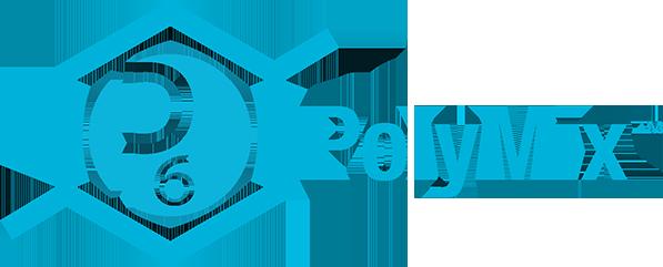 P6 Polymix