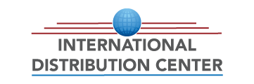 International Distribution Center