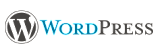 c8o WordPress logo