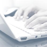 Custom Email Digital Marketing