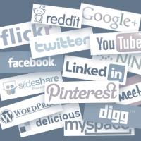 hp-digital-socials