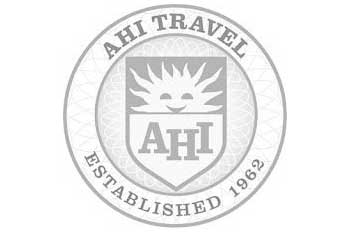 AHI Travel