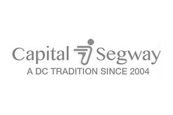 Capital Segway