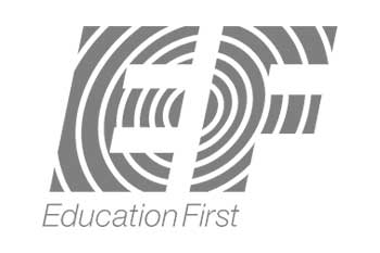EDUCATION-FIRST
