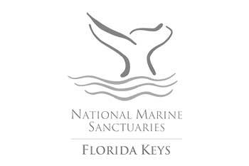 FLORIDA-KEYS-ECO-DISCOVERY-CENTER