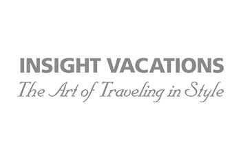 INSIGHT-VACATIONS
