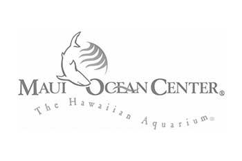 MAUI-OCEAN-CENTER