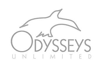 ODYSSEYS-UNLIMITED