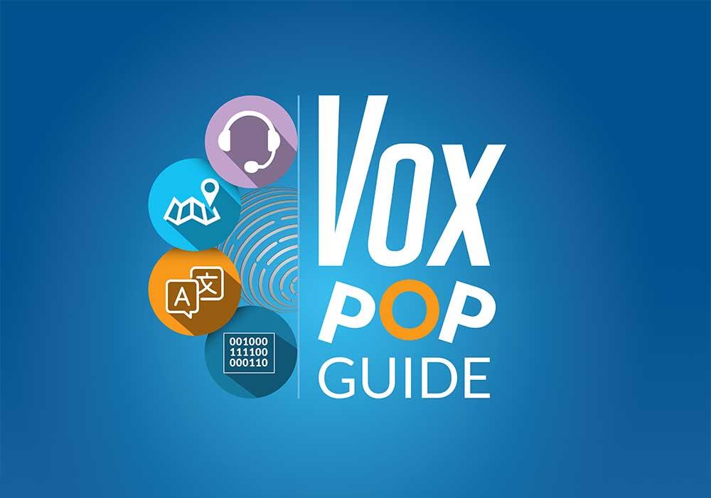 Vox-POPGuide