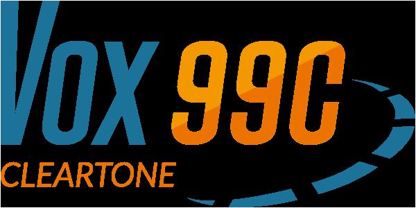 Vox Cleartone Radios