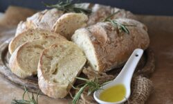 Celiac Disease - Gluten Intolerance