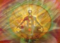 Subtle Energy - Aura - Chakra - Energy Medicine