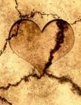 heart meridian - broken heart
