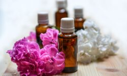 essential-oils-aromatherapy-natural healing