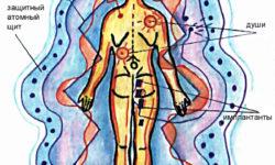 subtle energy explorers - subtle Energy body
