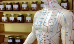 Alternative Acupuncture - chinese acupuncture meridians