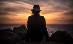 present moment - mindfullness
