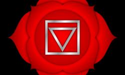 first chakra - 1st chakra - healing meditation