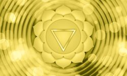 second Chakra Colors - Subtle Energy - Health