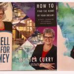 AAU Curry Monica Books 6367