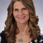 AAX Annette Molleen 6024