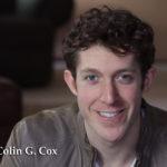Cox Colin w name 1037
