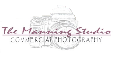 The Manning Studio logo
