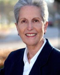 Kay Flohre 4147