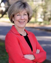 Lisa Chandler 5313