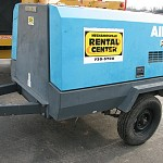 Air Equipment