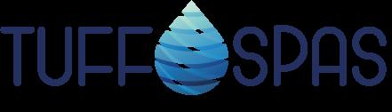 Logo_TuffSpas