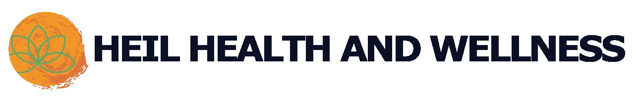 Heil Health and Wellness, PLLC