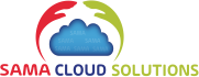 SAMA CLOUD SOLUTIONS