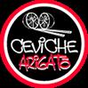 Ceviche Arigato