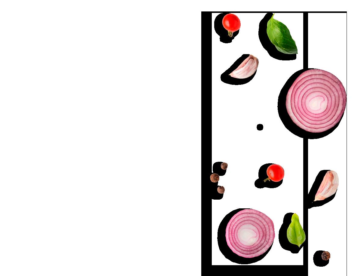 bg-vegetables
