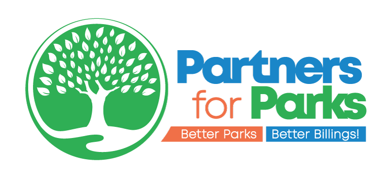 Partners for Parks | Billings, Montana