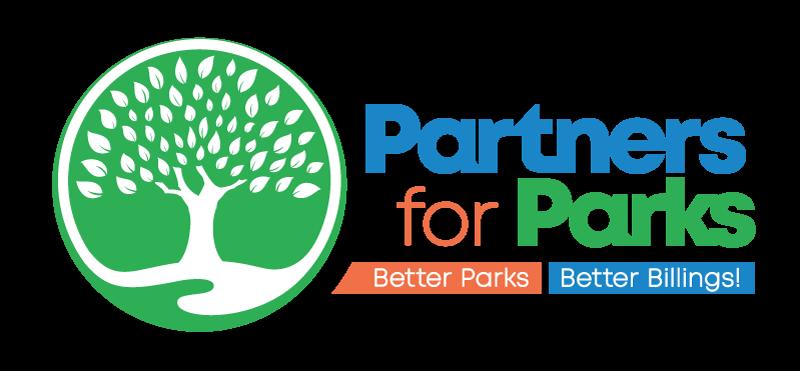 Partners for Parks | Billings, Montana