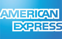 Amex - Payment