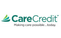 CareCredit - Payment