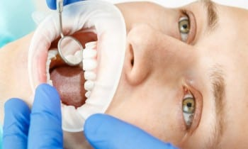 Laser Assisted Periodontal Therapy - Peoria Healthy Smiles