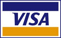 VISA - Payment