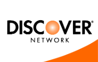 discover_network - Payment