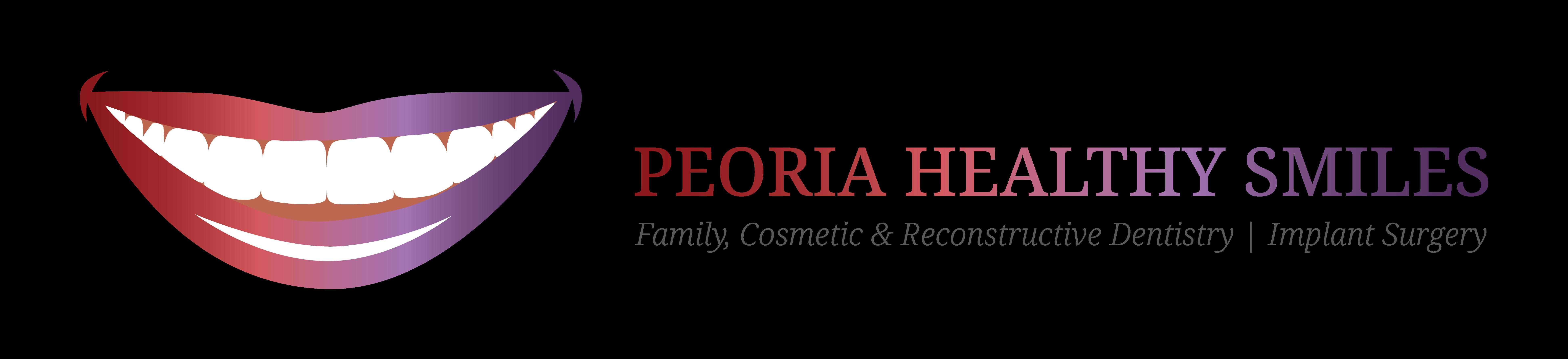 Peoria Healthy Smiles